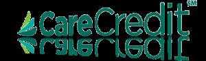 carecredit_logo