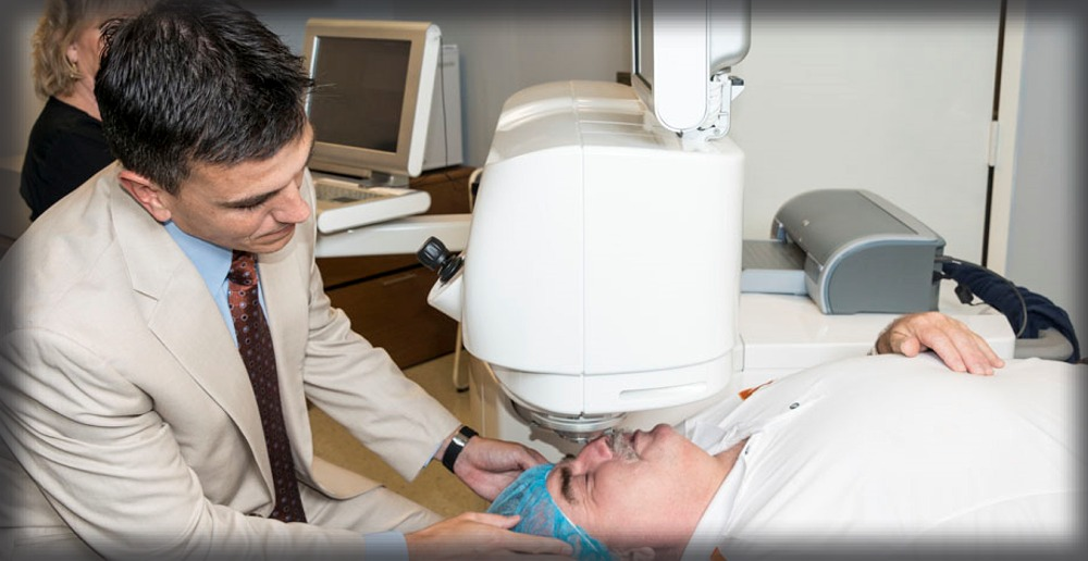 What Is A Multi-Focal Cataract Replacement Lens?