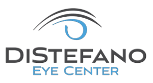Distefano Eye Center-Ophthalmologists in Chattanooga, Cleveland, Tennessee