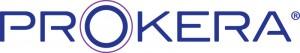 prokera-logo_800w